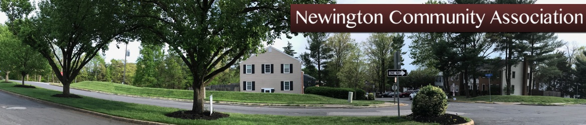 Newington Community Association